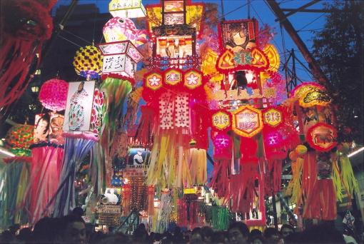 http://padmahari.files.wordpress.com/2009/07/tanabata-at-night.jpg