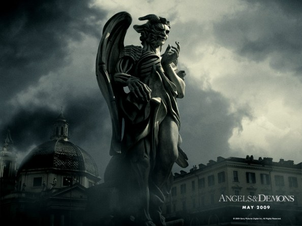 Angels_and_Demons_Wallpaper_1_1280