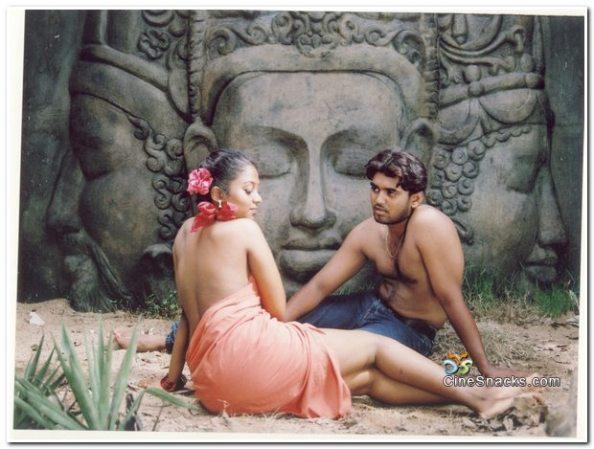 kadhal-kathai-stills-015