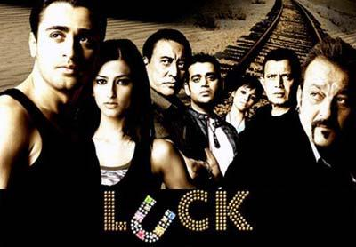 luck-movie