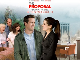 Ryan_Reynolds_in_The_Proposal_Wallpaper_2_800
