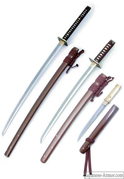 samurai-7
