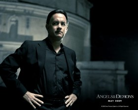 Tom_Hanks_in_Angels_and_Demons_Wallpaper_2_1024
