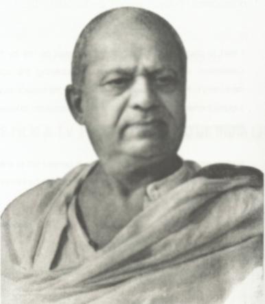 திரு.தாதாசாஹேப் பால்கே