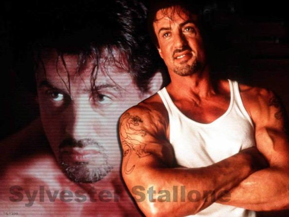 pacquiao_stallone_movie
