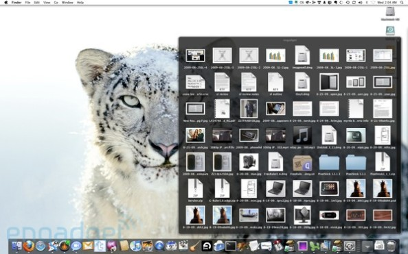 snow-leopard-screenshot_apple