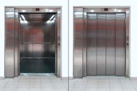 070619_elevator_02