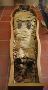 240px-Mummy_in_Vatican