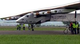 solar-impulse-2-000001.jpg.650x0_q70_crop-smart